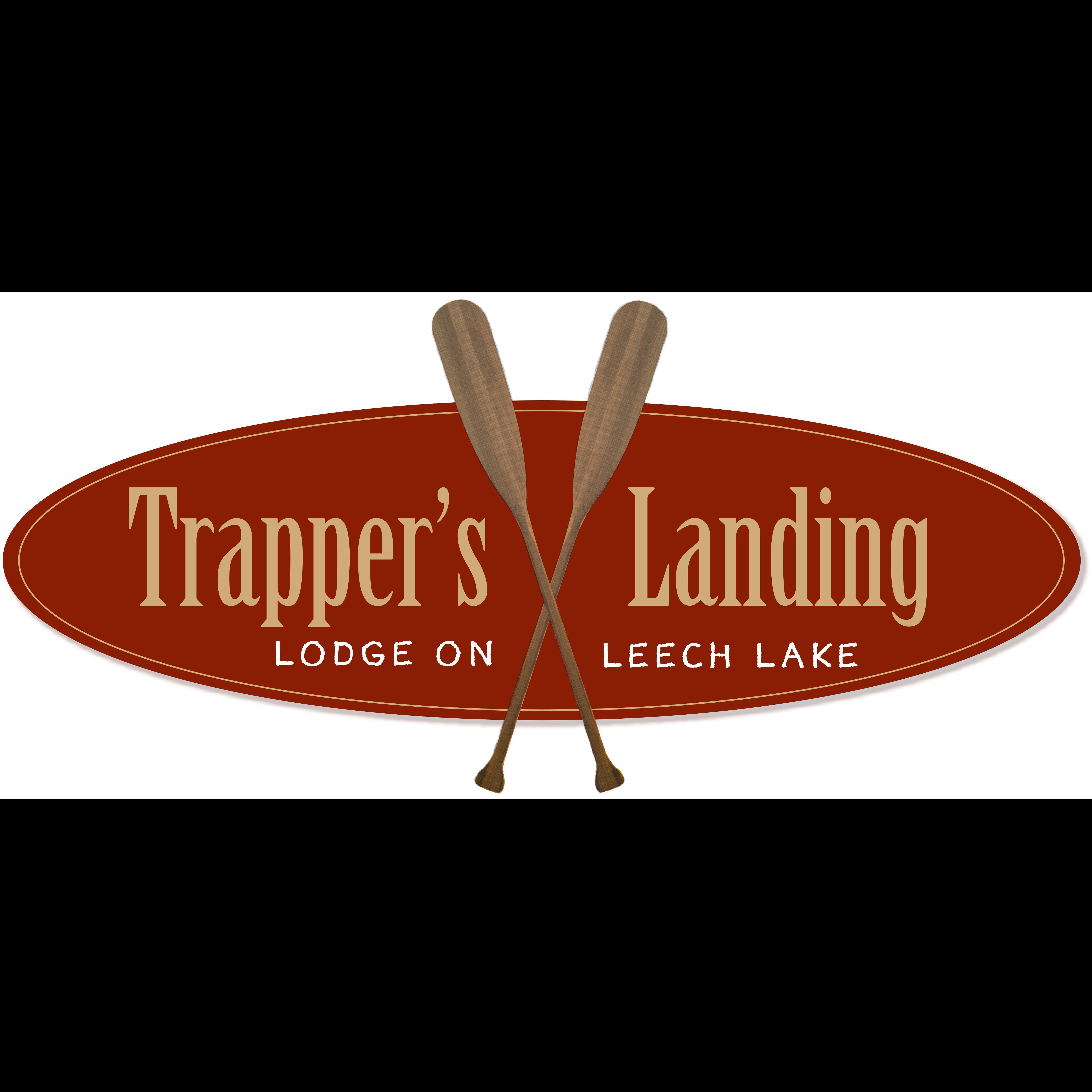 Trapper's Landing Lodge image 5