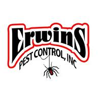 Erwin's Pest Control, Inc.