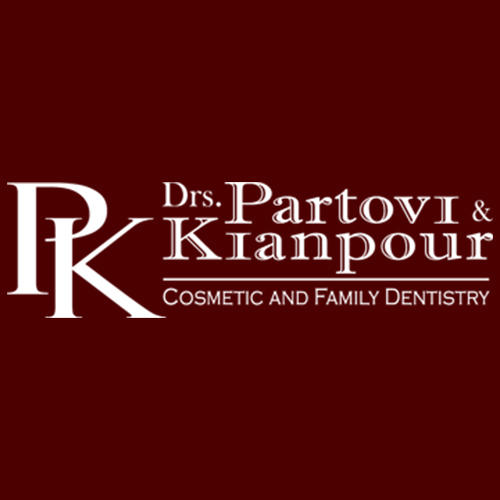 PK Cosmetic and Family Dentistry image 0