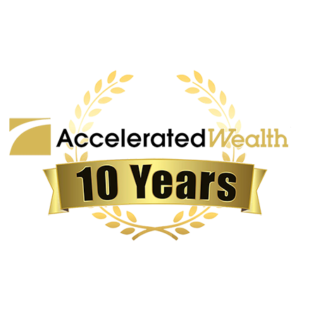 Accelerated Wealth: Colorado Springs, CO image 7