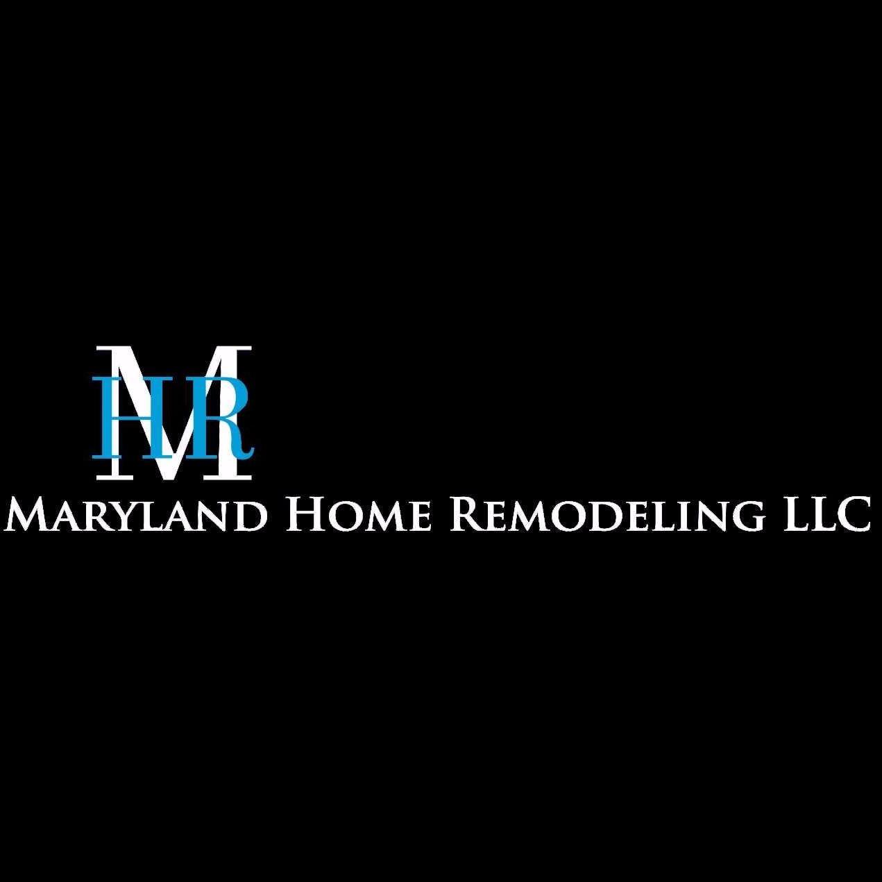 Maryland Home Remodeling LLC
