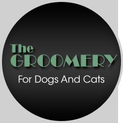 The Groomery image 0