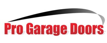 Pro Garage Doors image 0