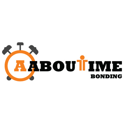 AAbout Time Bonding - ad image