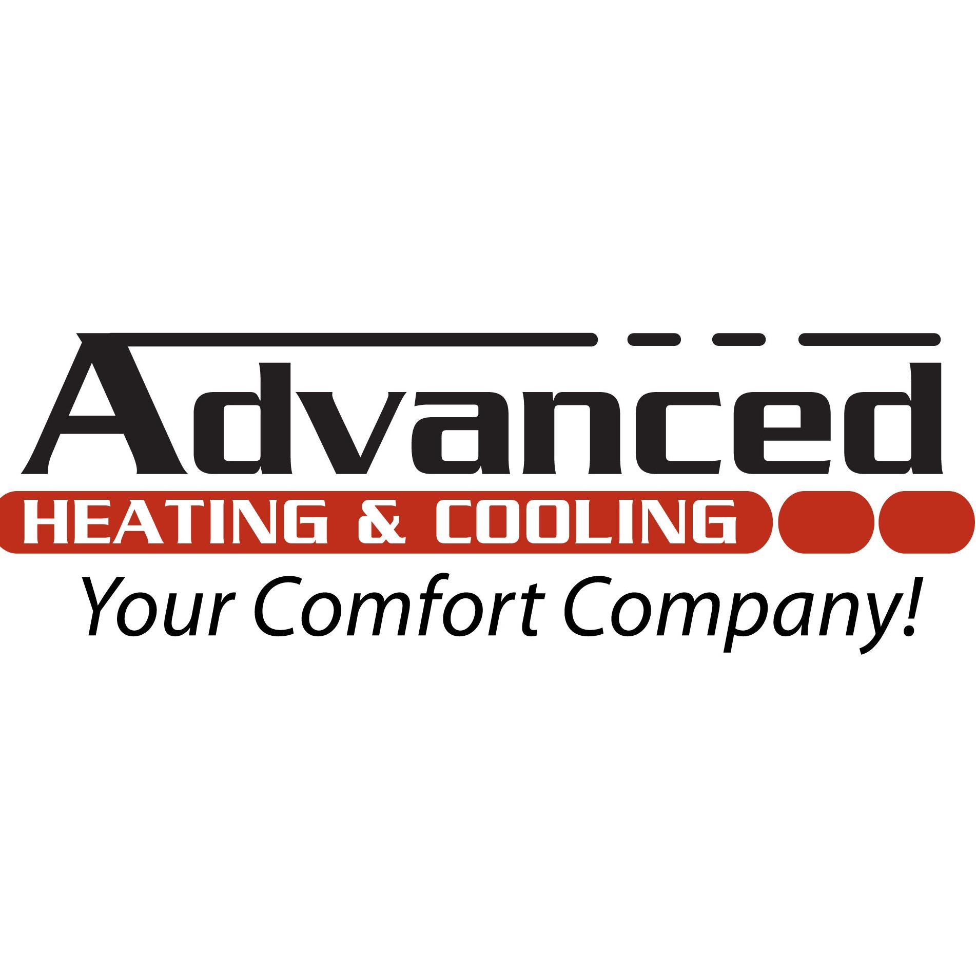 Advanced Heating & Cooling