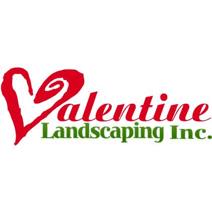 Valentine Landscaping of NCF, LLC