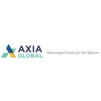 Axia Global