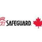 Safeguard Mardan par Richard Collette