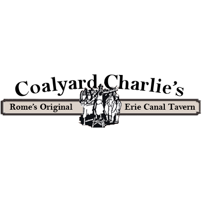Coalyard Charlie's