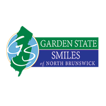 Garden State Smiles of Brick