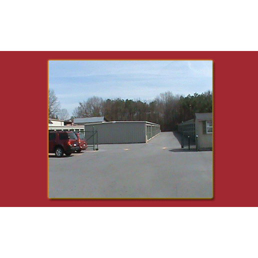 Sugar Valley Moving And Storage