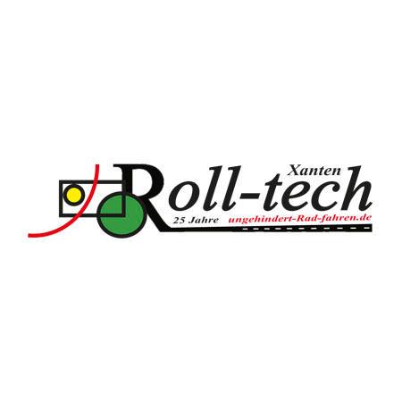 Logo von Roll-tech Fa. Reineke