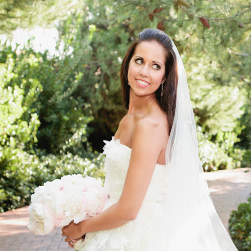 Rebecca dengrove wedding