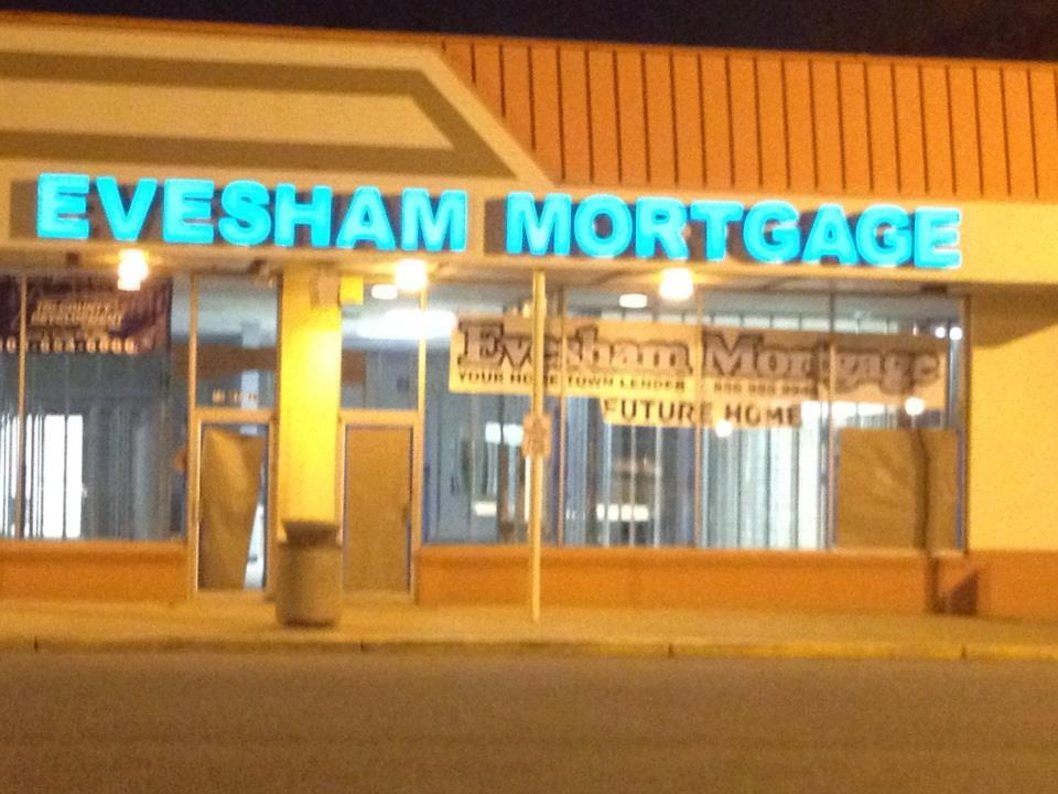 Need financial tools to make quick financial decisions? Evesham Mortgage LLC from Marlton can help you!
