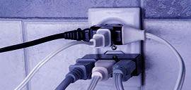 R B Electric Inc. image 3