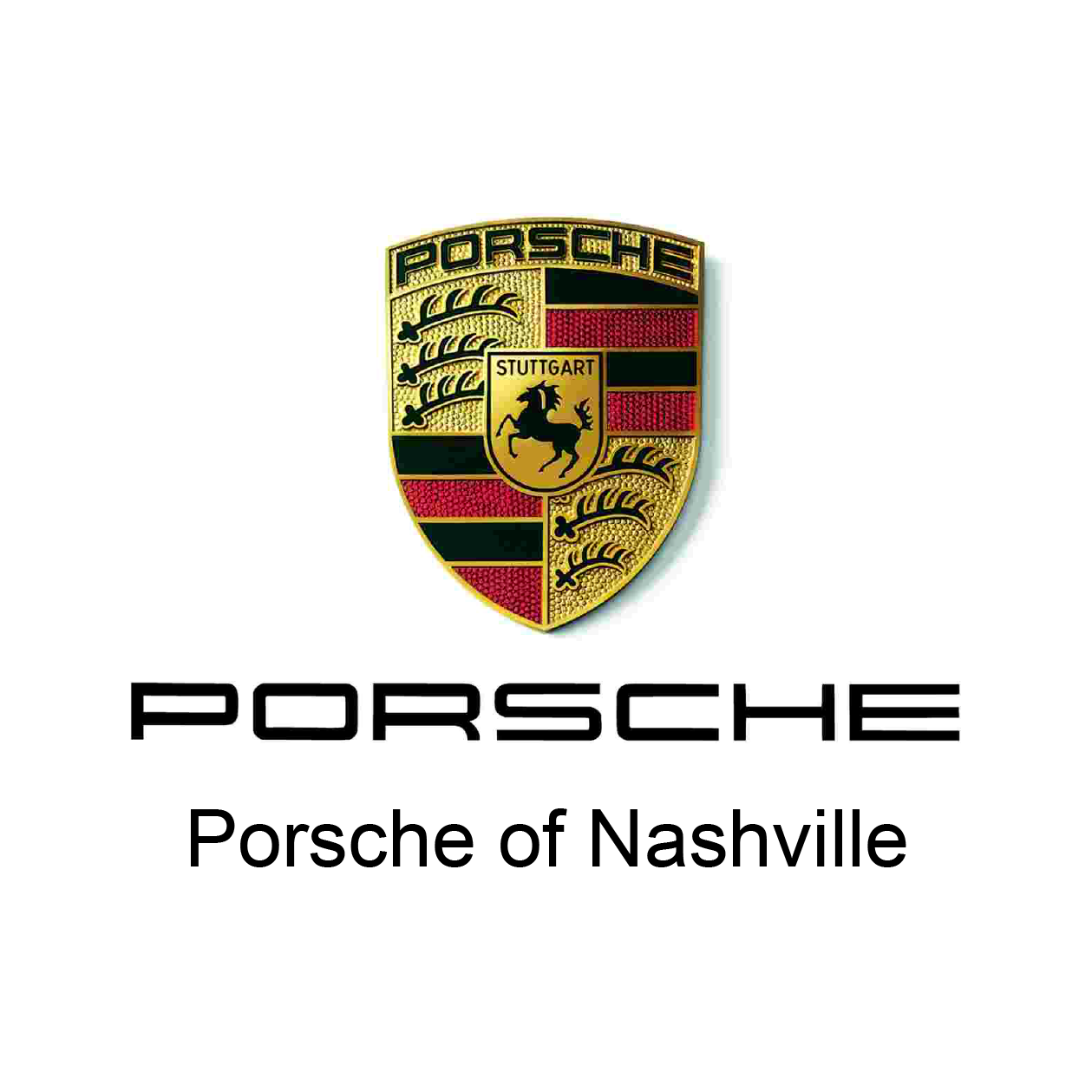 Porsche of Nashville