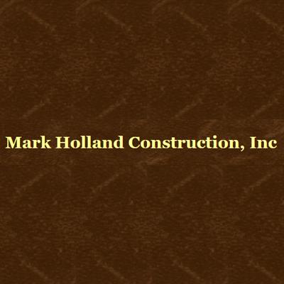 Mark Holland Construction, Inc image 10