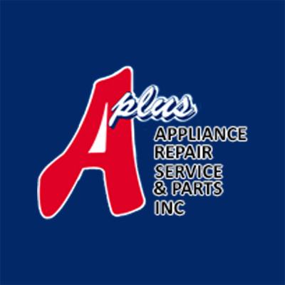 Aplus Appliance Repair Parts Amp Service 6445 Summer Ave