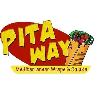 Pita Way