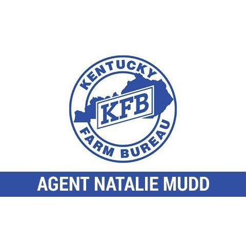 Kentucky Farm Bureau Insurance - Natalie Mudd, Agency Manager