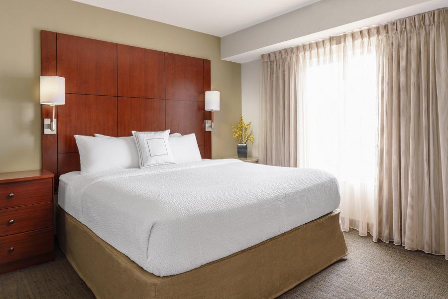 Residence Inn by Marriott Charleston North/Ashley Phosphate image 26