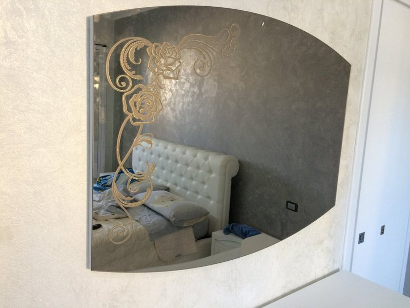 Casa giardino mobili a marigliano infobel italia for Arredando ingrosso arredamenti srl
