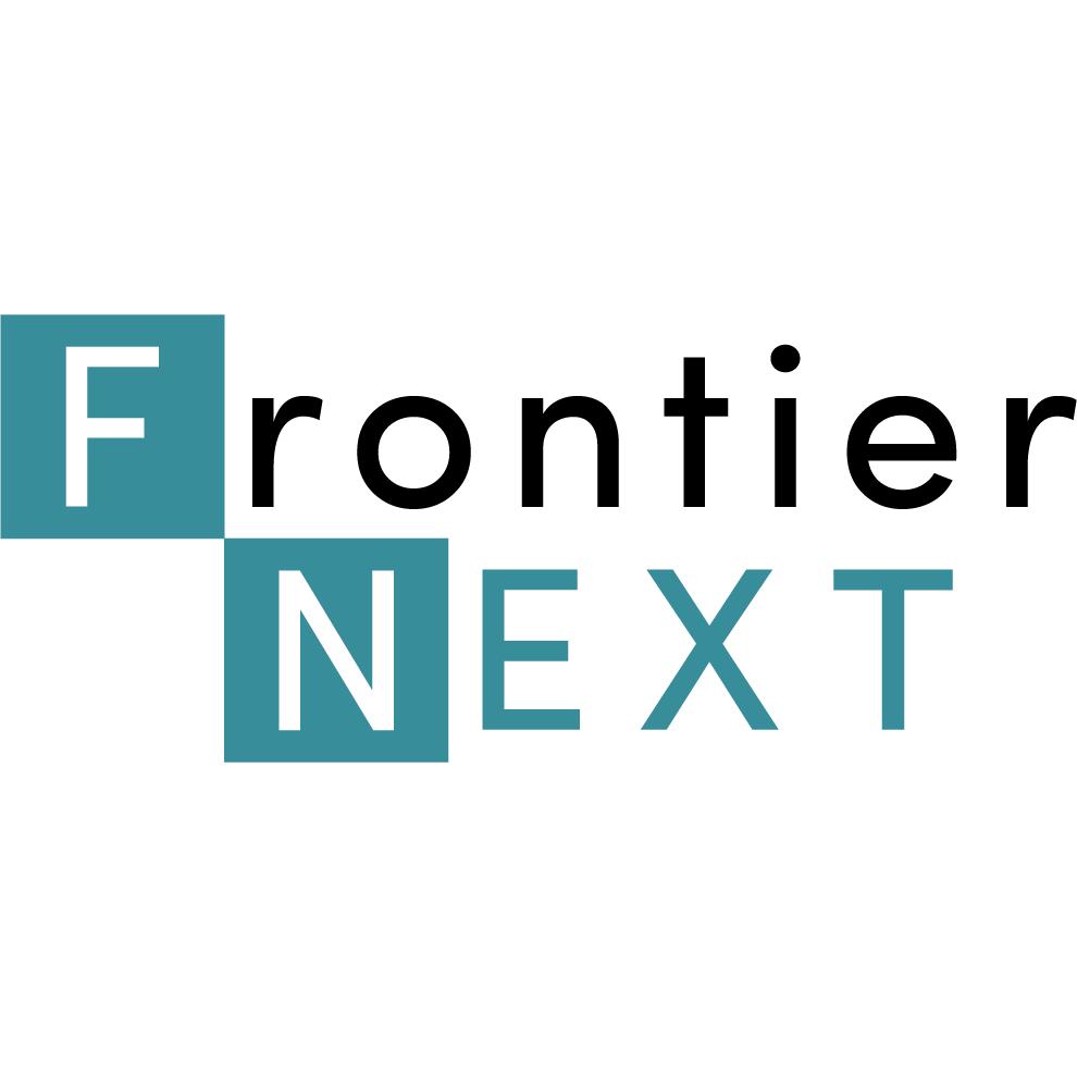Frontier Next