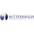 Butterbaugh Insurance Center image 1
