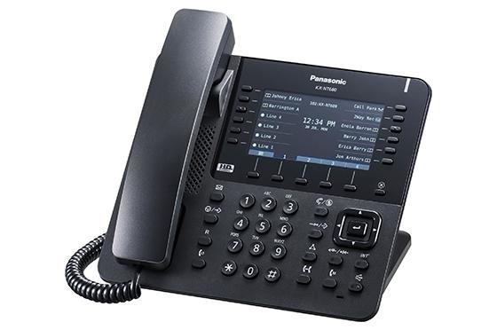Woodstock Telecom Inc