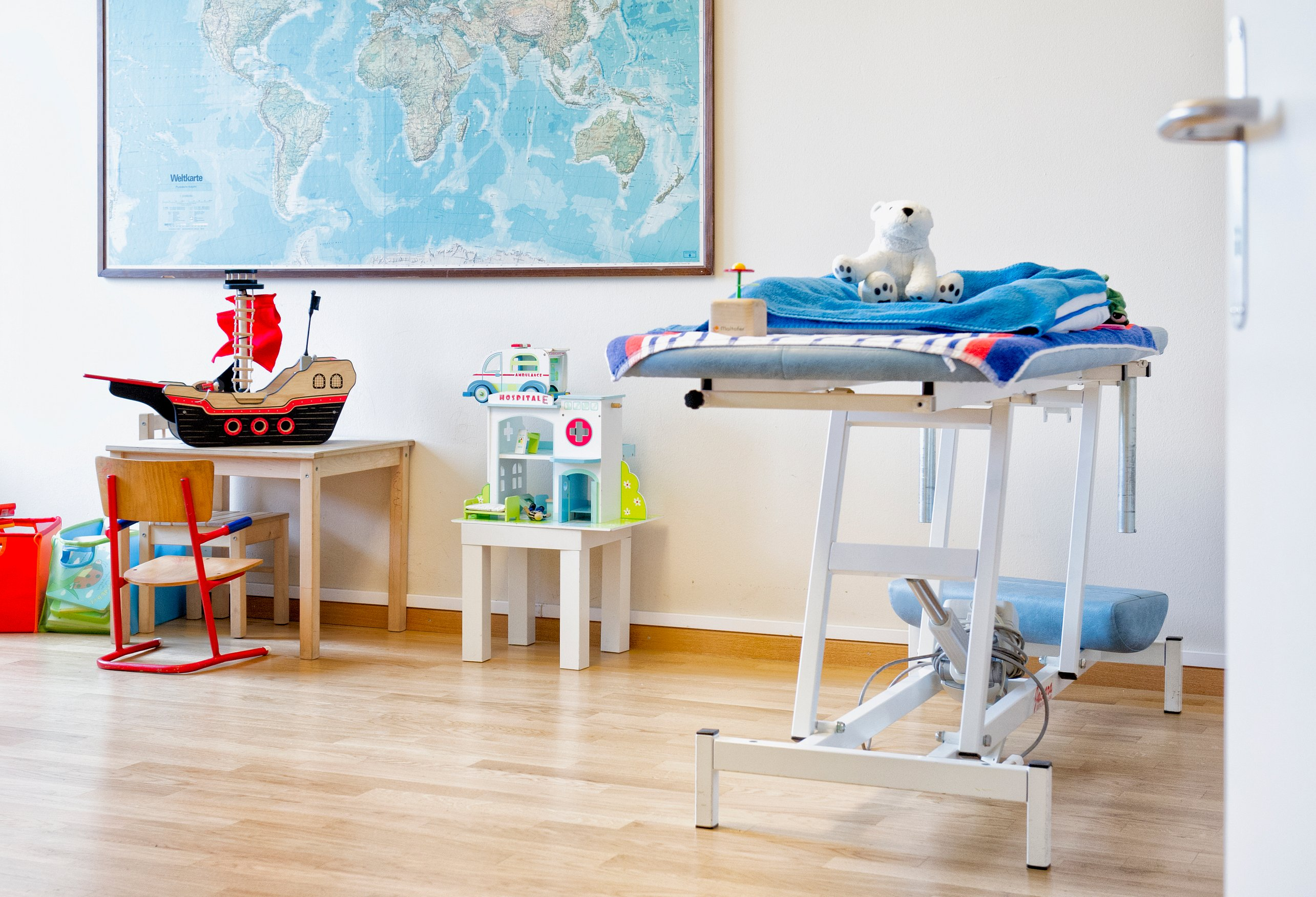 SIHLMED Zentrum für Integrative Medizin