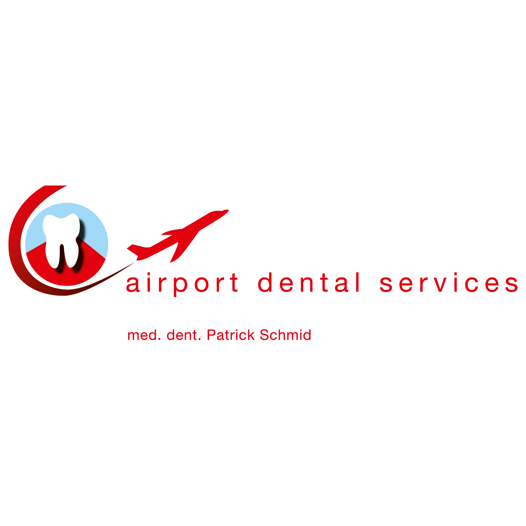 Airport Dental Services