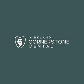 Kirkland Cornerstone Dental image 4