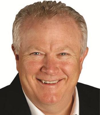 Allstate Insurance: Steve Lankford