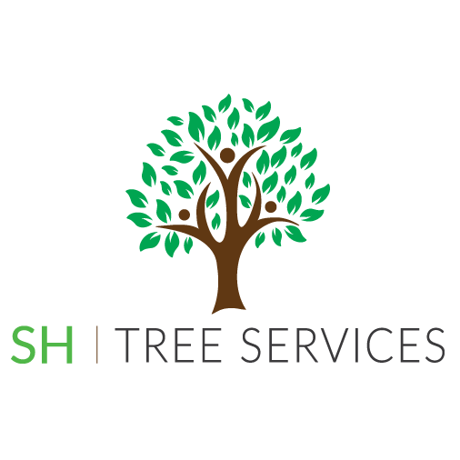 S H Tree Services