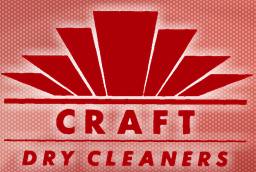 Craft Dry Cleaners
