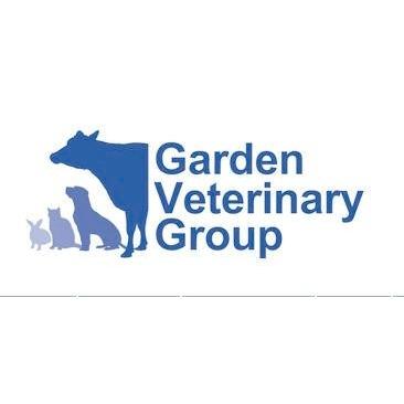 Garden Veterinary Group