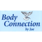 Body Connection By Joe