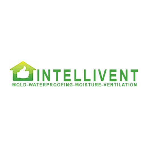 Intellivent image 10