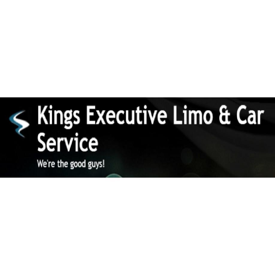 Executive Car Service Tampa Airport