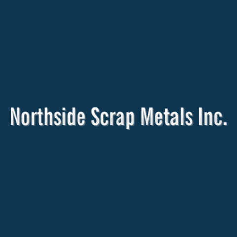 Northside Scrap Metals Inc.