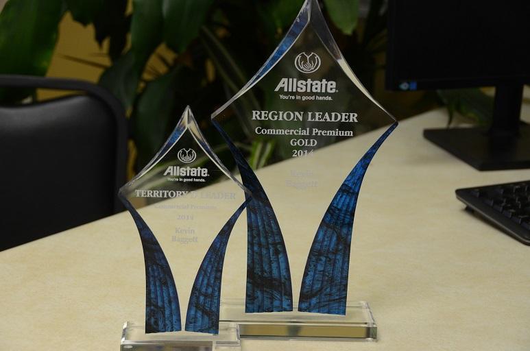 Kevin Baggett: Allstate Insurance image 5