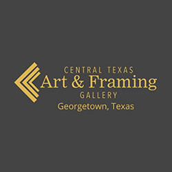 Central Texas Art and Framing Gallery
