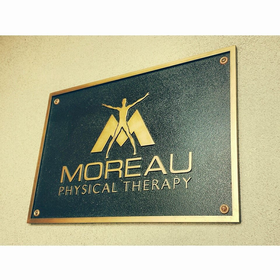 Moreau Physical Therapy image 1