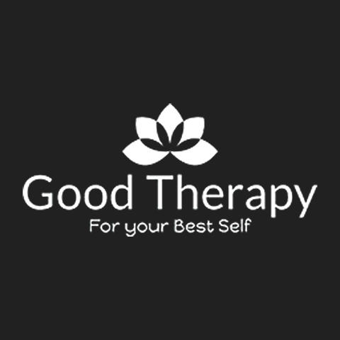 Good Therapy LLC image 7