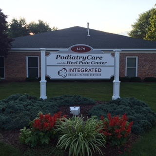 PodiatryCare, PC and the Heel Pain Center image 8