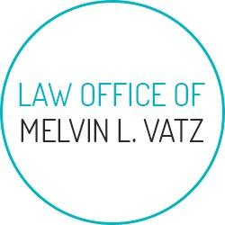 Law Office of Melvin. L. Vatz - Pittsburgh, PA 15222 - (412)453-3341 | ShowMeLocal.com