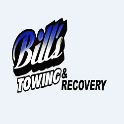 Bills Towing & Recovery Inc image 0