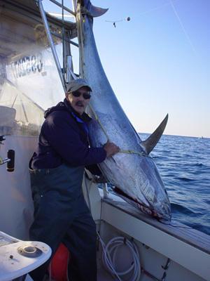 Captain Art's Fishing Charters image 4