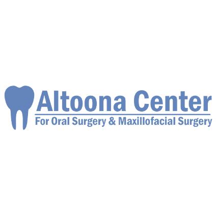 Center For Oral Surgery 81