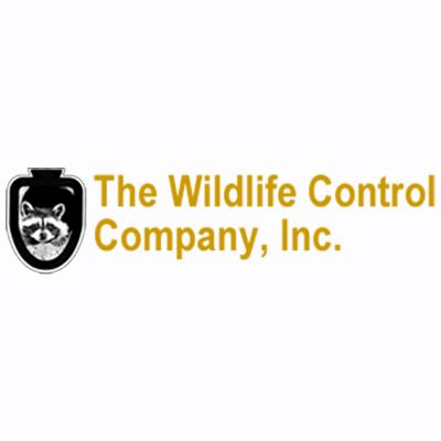 The Wildlife Control Company Inc